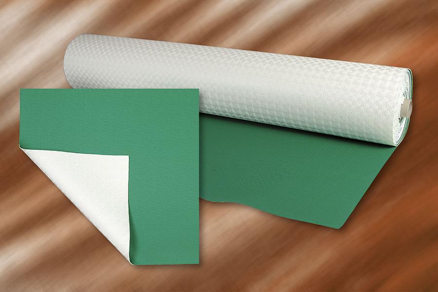 Mollettone copritavolo tovaglioli di carta - Mollettone per tavolo ...