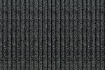 E00/2002868