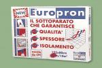 C07/000001 - Europron